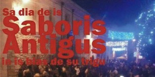 Saboris Antigus a Gergei