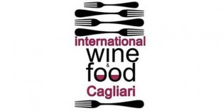 Cagliari International Wine & Food Festival